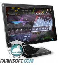 دانلود آموزش Groove3 FabFilter Mixing & Mastering Plug-Ins Explained
