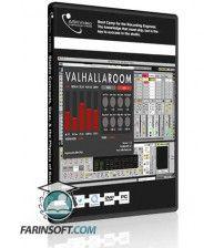 آموزش AskVideo EAR 102 - Miro Pajic The Art of Techno