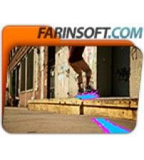 آموزش Digital Tutors Utilizing Flash for Motion Graphics