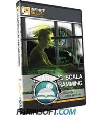 آموزش Learning Scala Programming