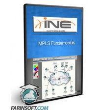 آموزش INE MPLS Fundamentals