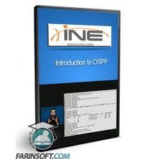 آموزش INE Introduction to OSPF
