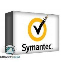نرم افزار Symantec Mail Security for Exchange v7.0 – برنامه محافظت از Exchange Server در برابر ویروس ها و ایمیل های اسپم