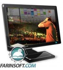 آموزش Groove3 DJ With Ableton Live
