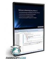 آموزش Other Mastering Java Programming Vol 1