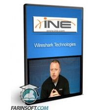 آموزش INE Wireshark Technologies