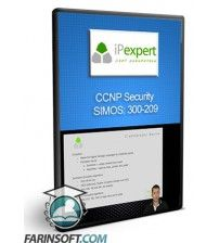 دانلود آموزش INE CCNP Security SIMOS 300-209 (Cisco Secure Mobility Solutions )