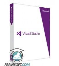 نرم افزار Visual Studio 2013 With Update 4