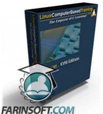 آموزش LinuxCBT KVM Edition