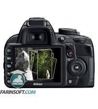 دانلود آموزش KelbyOne Essentials of Creative Wedding Photography