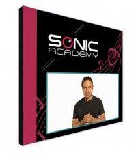 آموزش SonicAcademy Production Techniques Understanding EQ