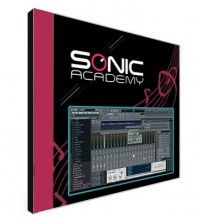 آموزش SonicAcademy How To Sound Like Tucandeo in FL Studio for Beginners
