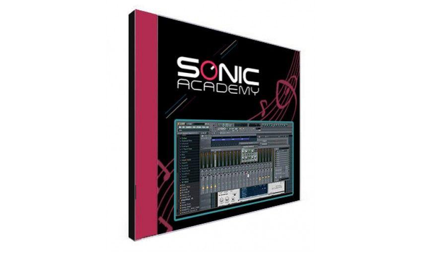 fl studio how to add new sound