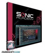آموزش SonicAcademy How To Make Electro House 2014 in FL Studio