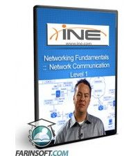 آموزش INE Networking Fundamentals ::  Network Communication Level 1