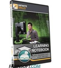 آموزش Learning iPython Notebook