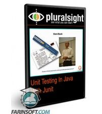 آموزش PluralSight Unit Testing In Java With Junit