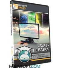 آموزش Java 8 – Beyond the Basics