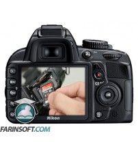 آموزش KelbyOne Camera Basics – Olympus PEN E-P5