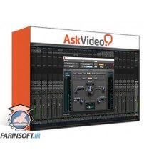 دانلود آموزش AskVideo Audio Mistakes 107 10 Common Signal Flow Mistakes