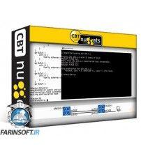 آموزش CBT Nuggets JNCIS-ENT (JN0-343) Layer 2 Security : Enterprise Routing and Switching Specialist