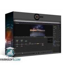 آموزش CmiVFX Fusion Storm