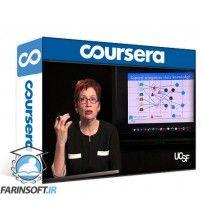 دانلود آموزش Coursera Clinical problem solving
