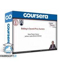 دانلود آموزش Coursera Game Theory II – Advanced Applications
