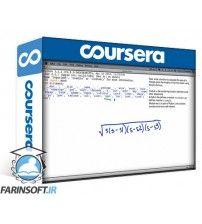 دانلود آموزش Coursera Learn to Program – The Fundamentals