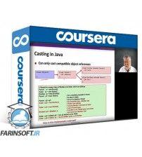 دانلود آموزش Coursera The Hardware or Software Interface
