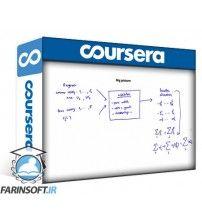 دانلود آموزش Coursera Principles of Economics for Scientists