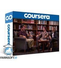 دانلود آموزش Coursera Nanotechnology  The Basics