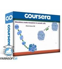 دانلود آموزش Coursera Useful Genetics 1-2