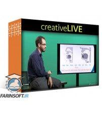 دانلود آموزش CreativeLive Become Fluent in Any Language