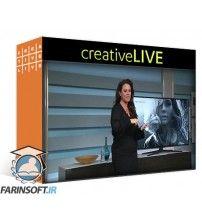 دانلود آموزش CreativeLive Marketing and Promotion – Sue Bryce – 2013