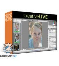 دانلود آموزش CreativeLive Creative Wow Shape the Why and How