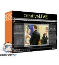 دانلود آموزش CreativeLive Sidecar Post – Wedding Post-Production
