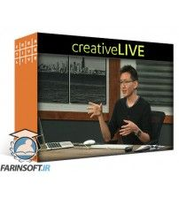 آموزش CreativeLive The Photographers Guide to SEO and Online Marketing with Lawrence Chan