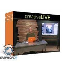 دانلود آموزش CreativeLive Wow Infrared Photography