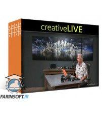 دانلود آموزش CreativeLive Wow Panorama Photography