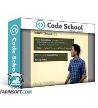 آموزش Code School CoffeeScript Training