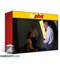 آموزش FXphd PHT201 – Digital Photography