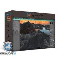 دانلود آموزش Gumroad Forest Ground Complete Package by Jacob Norris