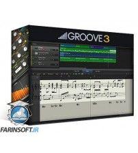 دانلود آموزش Groove3 Songwriting with EZKeys