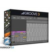 دانلود آموزش Groove3 Top Ten EDM Donts