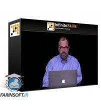 دانلود آموزش Advanced Java Programming Training Video