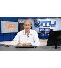آموزش ITUniversity Certified Scrum Master (CSM)
