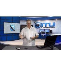 آموزش ITUniversity Computer Hacking Forensic Investigator (CHFI)