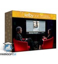 آموزش Kelby Training The Art of Digital Photography The Inspirational Series with Jeremy Cowart