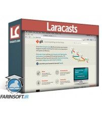 آموزش LaraCasts Git Me Some Version Control